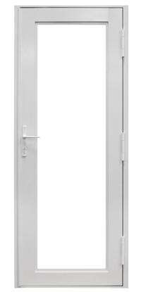 Merveilleux Window Masters Llc French Door Single ...
